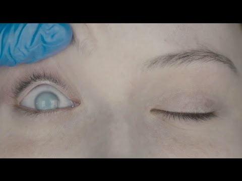 The Autopsy of Jane Doe | official trailer #2 (2016)