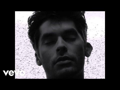 Bobi Andonov - Apartment (Official Video)