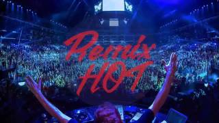 Video Flashlight Breakbeat Terbaru 2016 Remix   Dj Remix Terbaru 2016 MP3, 3GP, MP4, WEBM, AVI, FLV Mei 2018