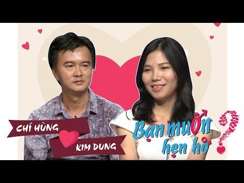 Cô gái Trung Hoa 36 tuổi điệu đà ăn chén cơm 30' thẳng thừng từ chối chàng trai vì... ko rung động