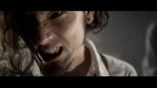 folca『Layer』MV