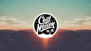 ⬇️️ Download 'Alex Lustig - U' • http://sptfy.com/a6tFollow us on Spotify • http://bit.ly/allchillnation♫ Support Chill Nationhttp://soundcloud.com/allchillnationhttp://instagram.com/chillnationhttp://facebook.com/allchillnationhttp://twitter.com/allchillnation♫ Follow Alex Lustighttp://soundcloud.com/alexlustighttps://www.facebook.com/AlexLustigOfficialhttp://twitter.com/iamalexlustigBackground 📷 • http://unsplash.com/photos/NS68vYRchZ8© For copyright issues, please email me on kai@nations.ioTags •#alexlustig#u#chill#chillnation