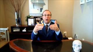 Video KPOP Surgey & V-Line Cosmetic Procedures | Dr. Jeffrey Spiegel MP3, 3GP, MP4, WEBM, AVI, FLV September 2018