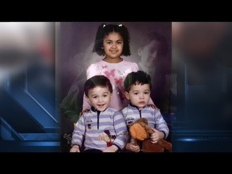 3 children killed in West Allis fire, mom in custody