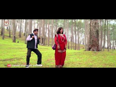 Video हीरा Samdhani कुमाऊंनी गीत एल्बम Jhumkyali गायक पप्पू कार्की कैमरा किशन महिपाल download in MP3, 3GP, MP4, WEBM, AVI, FLV January 2017