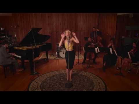 Dream On - Postmodern Jukebox ft Morgan James