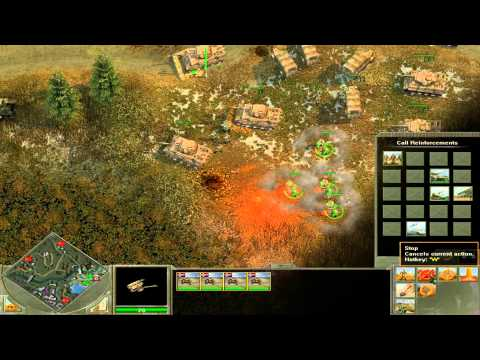 blitzkrieg 2 pc game review