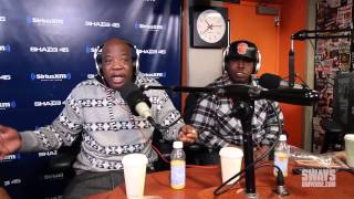 "M.O.P. Discuss Relationship With Jay Z & Dame Dash and Dissect The Lyrics to ""187"""
