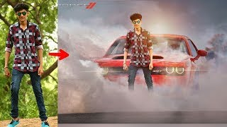 """Hellow viewer's I am dhiraj sardar. Today I'm going to show you """"Rich Boy Photo Manipulation Tutorial  PicsArt CB Editing Tutorial  PicsArt Tutorial""""I'am sure that you will be benefited, To get more video's,please subscribe my channel:https://www.youtube.com/channel/UCnLv...i hope i have brought a smile😃Stock Download:- http://www.dhirajsardar.com/2017/07/rich-boy-photo-manipulation-tutorial.htmlMusic credit:- _[NCS RELEASE]✓Link:-Special playlist video of my channel only for youMy all PicsArt tutorial:https://www.youtube.com/channel/UCnLv...----------------------------------------------PicsArt movie poster design tutorial:https://www.youtube.com/watch?v=CUPC7...----------------------------------------------PicsArt photo look change tutorial:https://www.youtube.com/watch?v=Iv9NF...----------------------------------------------PicsArt c.b editz tutorial:-https://www.youtube.com/watch?v=yueG1...----------------------------------------------Picsart photo manipulation tutorial:https://www.youtube.com/watch?v=n6iG1...----------------------------------------------color correction tip's by PicsArt:https://www.youtube.com/watch?v=Mq2Bo...----------------------------------------------PicsArt Digital Art tutorial:https://www.youtube.com/watch?v=w6kyb...Social link :👇👇👇✌🌎F.B page :https://m.facebook.com/Dhiraj-Sardar-...🌏F.B id :https://m.facebook.com/dhiraj.sardar....🌏insta i.d :-https://www.instagram.com/sardardhiraj/🌎Twitter:-https://mobile.twitter.com/Dhirajsardar4======================================================If you enjoyed this video, please feel free to share it with your friends and family.And let me know what you want to see next in our video======================================================"""