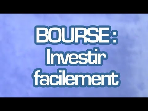 comment investir bourse suisse