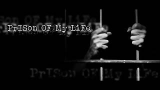 Video Prison of my life -upútavka,Salaš-Partizánske 16.12.2017