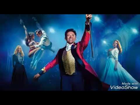 gratis download video - A-Million-Dreams-by-Ziv-Zaifman-Hugh-Jackman-ft-Michele-William-OST-THE-GREATEST-SHOWMAN