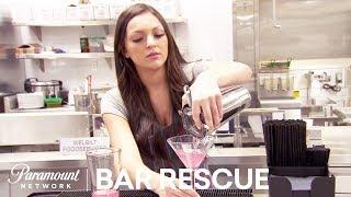 'UNLV Students Get Schooled' Sneak Peek | Bar Rescue (Season 6)