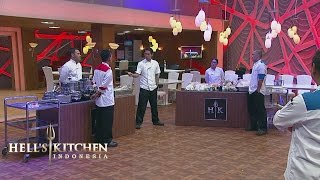 Video EP11 PART 2 - Hell's Kitchen Indonesia MP3, 3GP, MP4, WEBM, AVI, FLV Maret 2019