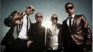like a g6 - Far east Movement (version 2,  Jay Renz , Young Avz , Ajm)
