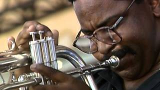 Video The Crusaders - Full Concert - 08/15/87 - Newport Jazz Festival (OFFICIAL) MP3, 3GP, MP4, WEBM, AVI, FLV Juli 2018
