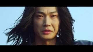 Nonton Lupin Iii   Clip Film Subtitle Indonesia Streaming Movie Download