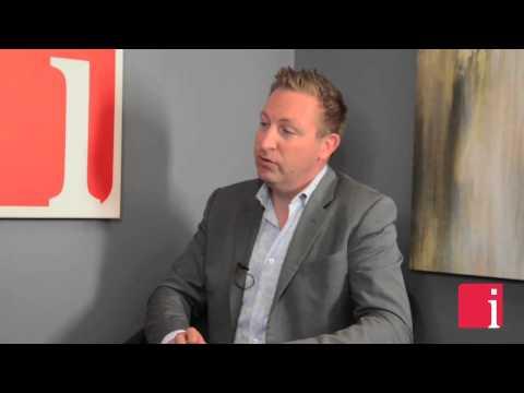 Interview 2015/09/29