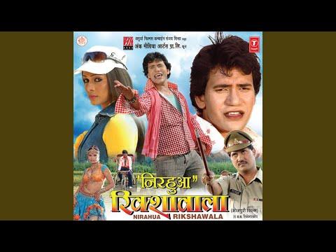 Video Miseer Ji Tu Ta Baad Bada download in MP3, 3GP, MP4, WEBM, AVI, FLV January 2017