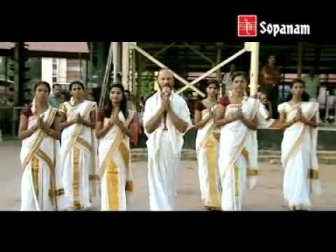 Endukondu Arivila Kanna...Guruvayoorappan song:  Song from Ananda Kannan Malayalam Devotional Album....