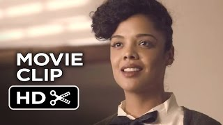 Nonton Dear White People Movie Clip   You Can T Eat Here  2014    Comedy Hd Film Subtitle Indonesia Streaming Movie Download