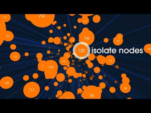 nodes - http://www.yanobox.com/ Nodes is a new plugin for Final Cut Pro, Motion and After Effects that allows you to visually animate Objects & Relationships through...