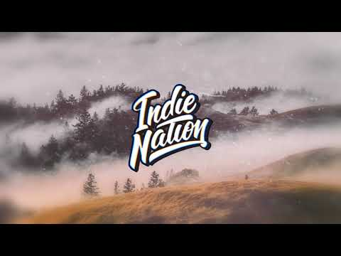 Video MAX feat. Gnash - Lights Down Low (Riddler Remix) download in MP3, 3GP, MP4, WEBM, AVI, FLV January 2017