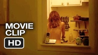 Nonton Side Effects Movie Clip   Okay  Baby  2013    Channing Tatum Movie Hd Film Subtitle Indonesia Streaming Movie Download