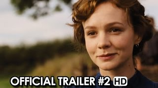 Nonton Far From the Madding Crowd Official Trailer #2 (2015) - Carey Mulligan HD Film Subtitle Indonesia Streaming Movie Download