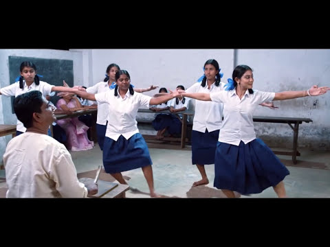 Super Hit Malayalam Movie | Kanthari | Movie Clip
