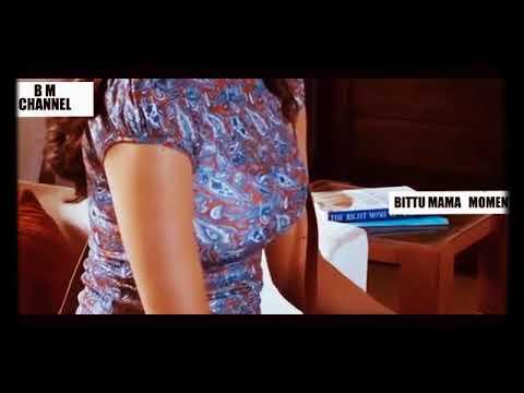 Video Kajal Agarwal hot melons slow motion edit download in MP3, 3GP, MP4, WEBM, AVI, FLV January 2017