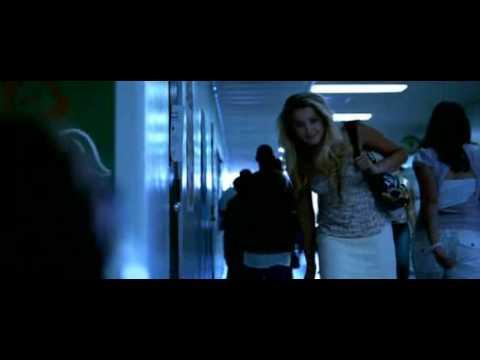 All The Boys Love Mandy Lane 2008 DVDRip Occor 1 clip0