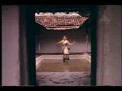 Indraikku Yean-Abhogi