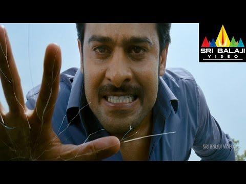Video Mirchi Movie Prabhas Action Scene   Prabhas, Anushka, Richa   Sri Balaji Video download in MP3, 3GP, MP4, WEBM, AVI, FLV January 2017
