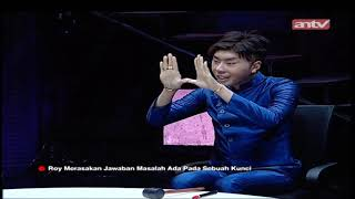 Video Ibuku Jadi Selingkuhan Pacarku! | Menembus Mata Batin ANTV Eps 258 18 Mei 2019 Part 4 MP3, 3GP, MP4, WEBM, AVI, FLV Mei 2019