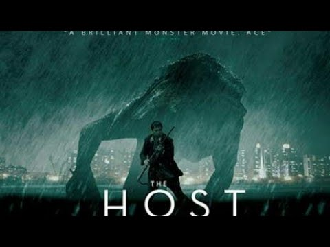 THE HOST 2 (2020) New Released Full Hindi Dubbed Movie   Hollywood Movies In Hindi Dubbed 2020
