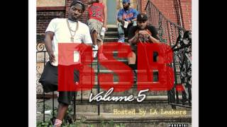 Troy Ave - One Love (Nas Remix) 2014 New CDQ Dirty