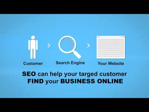Real Quality SEO Company for Search Engine Optimization