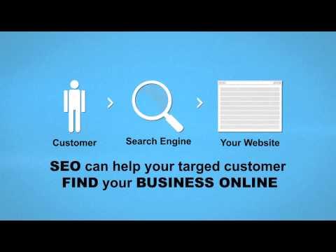 Quality SEO Company for Search Engine Optimization - Phoenix SEO (602) 688-7456