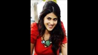 Genelia Dsouza HD LWP YouTube video