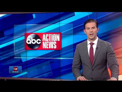 ABC Action News On Demand | May 10, 630PM