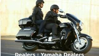 9. 2012 Yamaha Royal Star Venture S -  Details Dealers Specs superbike Specification Info - tarohan