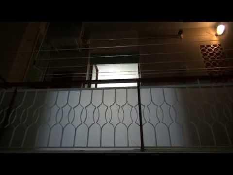 Arezzo, furto in appartamento: ladri in azione nel tardo pomeriggio