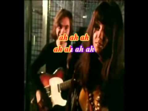 VENUS  Shocking Blue  BY MIKY   VIDEO Karaoke