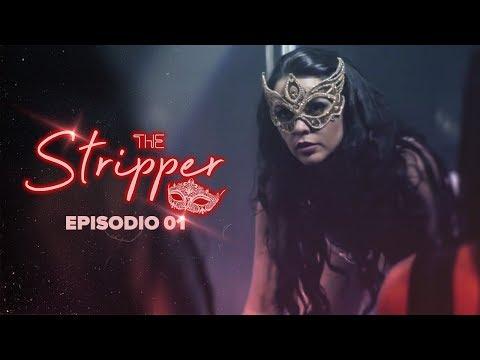 THE STRIPPER - Episódio 01   Subtitles