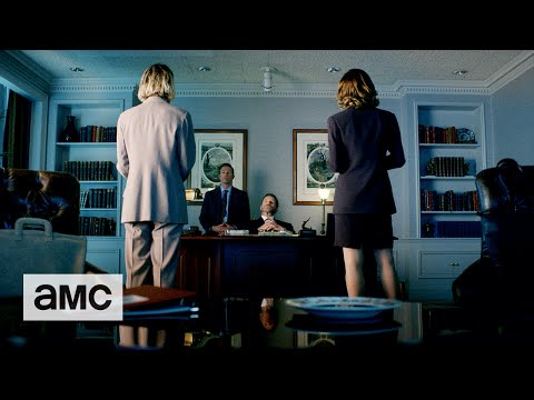Halt and Catch Fire 3.02 (Clip)