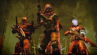 Trailer - Siamo Guardiani