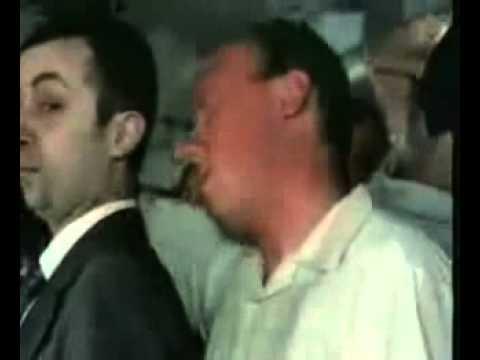 otobüste taciz video taciz, otobüs, komik, komedi, mizah, espri, kahkaha, fun, funny, eğlence, reklam, tanıtım,