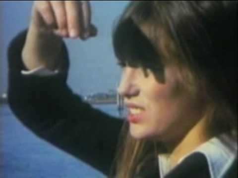 Jane Birkin & Serge - Gainsbourg