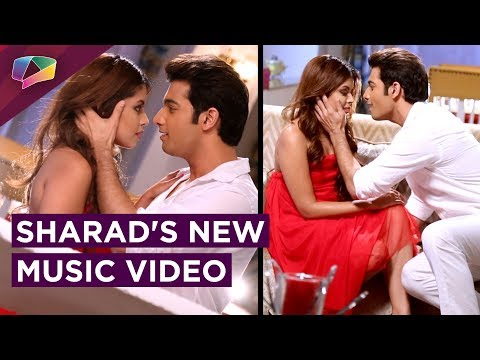 Sharad Malhotra Shares About His New Music Video